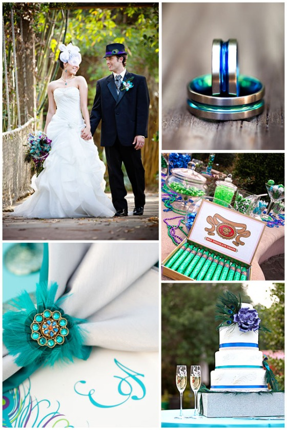 Jacksonvillefloridaweddings