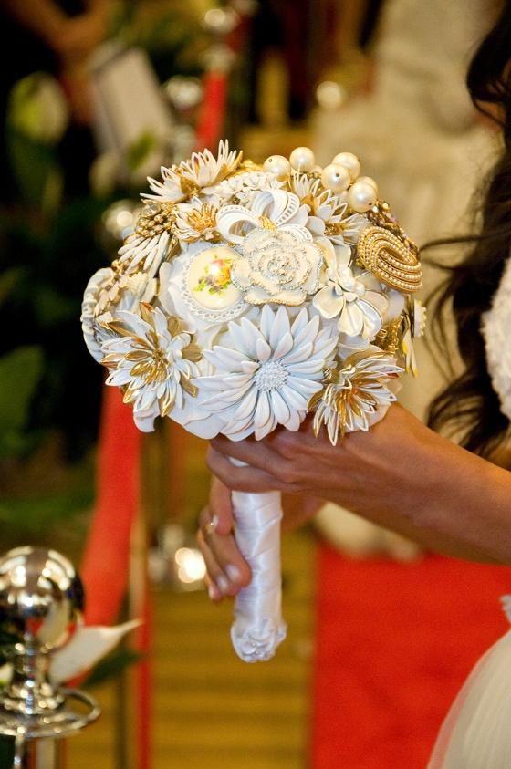 Jacksonville wedding shwo 2014
