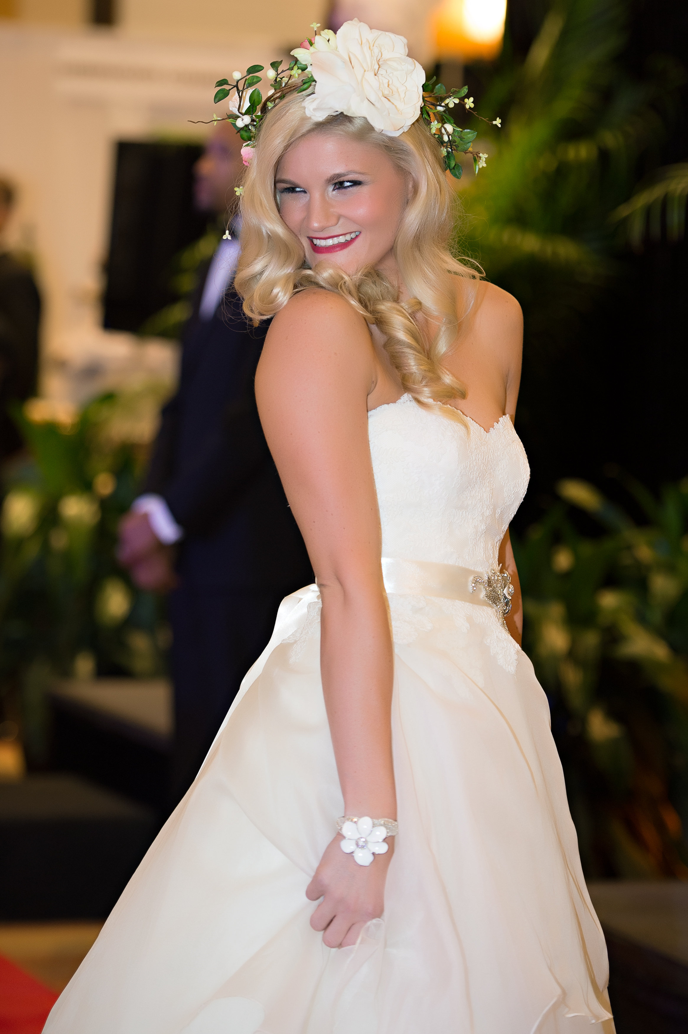 Wedding Dresses Jacksonville: Allure wedding dress style. Best ...