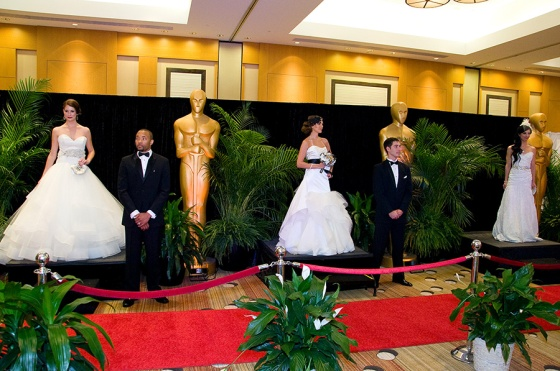 Jacksonville Fl Wedding
