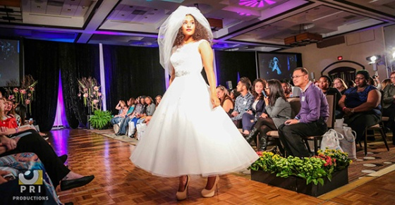 Jacksonville Bridal Shows 2015 600x312